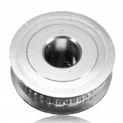 Meco GT2 Timing Drive Pulley 40Teeth Tooth Alumium Bore 10MM For Width 6MM Belt