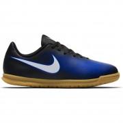Chuteira jr Magista Ola ii ic Nike 844423-016