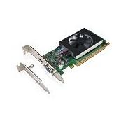 Lenovo GeForce GT730 1GB VGA HDMI HP and LP Graphics Card