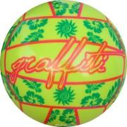 Волейболна топка гумена