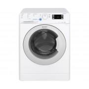 Indesit XWE 81683X WSSS EU Wasmachines - Wit