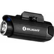 Lanterna Olight pistol PL 1Valkyrie