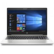 HP ProBook 450 G6 Notebook-PC - NVIDIA® GeForce® MX250 + P-Serie Monitor 24