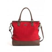 Heavy Tools női táska EDERNE 18 red H7T18771RE