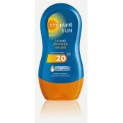 Elmiplant Sun Lotiune protectie solara SPF20