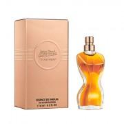 Jean Paul Gaultier - Classique Essence de Parfum edp 6ml (női parfüm)