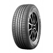 Kumho EcoWing ES31 ( 155/65 R13 73T )
