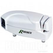Affilacoltelli Elettrico Ribimex