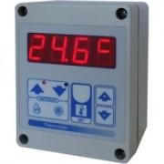 Termostat digital pt generatoare de aer cald Master TDH 5 , cod 4150.106