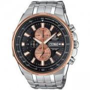 Мъжки часовник Casio Edifice EFR-549D-1B9VUEF