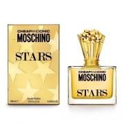 Moschino C/chic Stars Eau De Parfum Spray 100 Ml