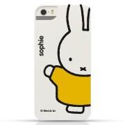 YourSurprise Telefoonhoesje nijntje - iPhone 5