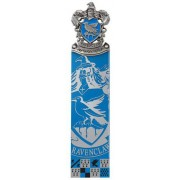 Noble Collection Harry Potter - Ravenclaw Bookmark