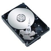 "Seagate Barracuda 750GB 3.5"" Твърд Диск"