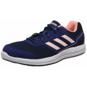 Adidas Women's Hellion Z Blue Sports Shoes
