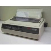 Microline 395
