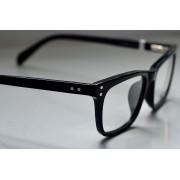 Rame ochelari GANT
