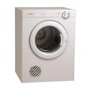 Simpson SDV601 6kg Ezi Loader Vented Dryer White