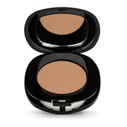 Elizabeth Arden Maquillaje Flawless Finish Everyday Perfection Bouncy de 10 g (varios tonos) - Beige 07