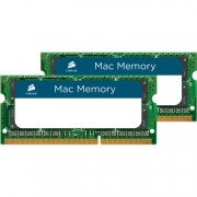 16 GB DDR3-1333 Kit