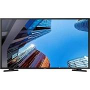 Televizor LED Samsung UE32N4002, HD Ready, USB, HDMI, 32 inch/81 cm, DVB-T2/C, negru
