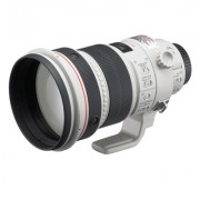 CANON 200mm EF f/2 L IS USM (OP 5)