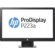 "HP ProDisplay P223a 54.6 cm (21.5"") Monitor"