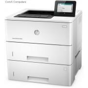 HP LaserJet Enterprise M506x Mono Laser Printer