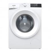 Енергиен клас: A -30 % Цвят: Бял WaveActive барабан Максимални обороти на центрофуга: 1,200 обр./мин.