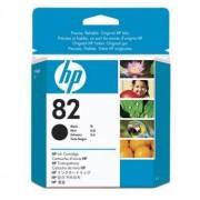 HP Tinteiro Original HP Nº82 CH565A