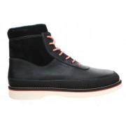 Gant Kozaki Huck 15641062 Black G00