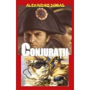 Conjuratii (eBook)