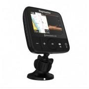 SONDA GPS PLOTTER RAYMARINE DRAGONFLY 5PRO