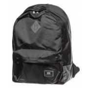 Vans Old Skool Plus Backpack 15 L Backpack(Black)