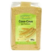 Cous Cous Bio 500gr