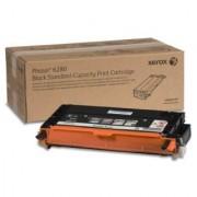 Tóner Xerox Negro Phaser 6280 alta capacidad 106R01403