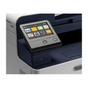 Xerox WorkCentre 6515V_DN multifunzione Laser 28 ppm 1200 x 2400 DPI A4