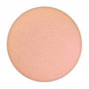 MAC Small Eye Shadow Pro Palette Refill (Various Shades) - Satin - Arena