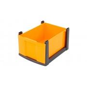 Flexeo-Systemmöbel Flexeo® Boxen zum Kombinieren