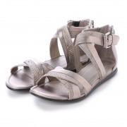 【SALE 30%OFF】エコー ECCO ECCO TOUCH SANDAL (MOON ROCK/MOON ROCK) レディース