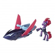Mlp Project Glory Double Pack