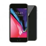Apple iPhone 8 64GB (gwiezdna szarość) - 144,95 zł miesięcznie - odbierz w sklepie!