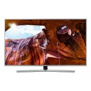 "TV LED, SAMSUNG 55"", 55RU7472, Smart, 2000PQI, HDR 10+, WiFi, UHD 4K (UE55RU7472UXXH)"