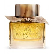 My Burberry Festive Edition (con glitter) - Burberry 90 ml EDP SPRAY SCONTATO