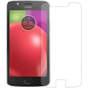 Motorola Moto E4 Plus Tempered Glass Screen Protector