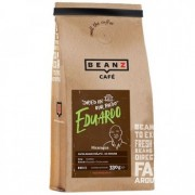 Cafea boabe BeanZ, Eduardo - 330g