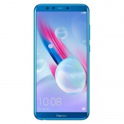 Honor Huawei Honor 9 Lite 3GB/32GB DS Azul