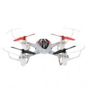 Original Xk X100 Dexterity 2.4g 6ch 3d 6g Mode Indoor Drone Rc Quadcopter