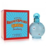 Circus Fantasy For Women By Britney Spears Eau De Parfum Spray 3.3 Oz
