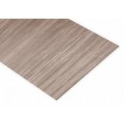 Běhoun na stůl světle hnědý Rozměr ubrusu 40 x 160cm